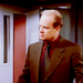 Fraiser Crane - frasier icon
