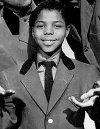 Frankie Lymon-Franklin Joseph Lymon (September 30, 1942 – February 27, 1968)