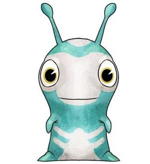 Frightgeist Slug