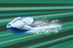 Frostcrawler Slug Velocity Form