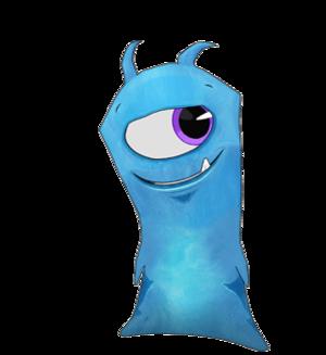 Frostcrawler Slug