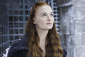 Game of Thrones - television photo