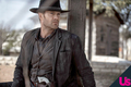 Garret Dillahunt as John Dorie in Fear the Walking Dead - garret-dillahunt photo