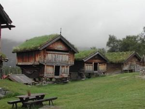 Geilo, Norway