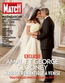 George Clooney and Amal Alamuddin - george-clooney photo