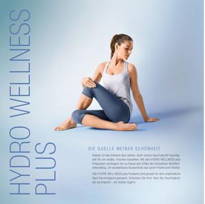 Gertraud Gruber Hydro Wellness Plus