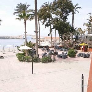 HAPPY SEA ALEXANDRIA EGYPT
