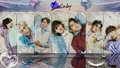 GOT7_LULLABY #WALLPAPER
