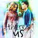 HPNTPOA - harry-and-hermione icon