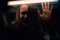 Halloween (2018) - horror-movies photo