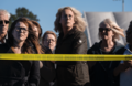 Halloween (2018) - horror-movies photo