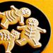 Halloween Icon - halloween icon