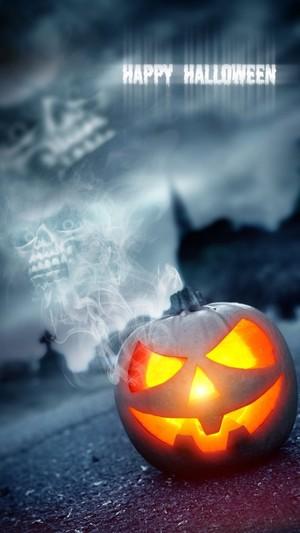 halloween greetings to my cute cnyti🎃