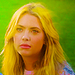 Hanna 7x14 - pretty-little-liars-tv-show icon