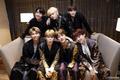 Happy Chuseok 2018 - bts photo