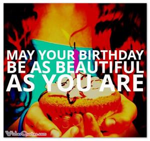 Happy birthday my Dani~hun!!!🌹♥