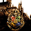 harry potter foto called Harry Potter icon