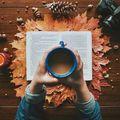 Hello Autumn - daydreaming photo