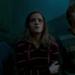 Hermione - hermione-granger icon