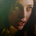Hope 5x10 - the-originals icon