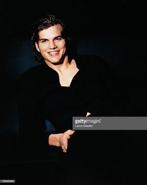 Interview 2000