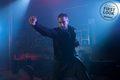 Iron Fist - Season 2 - New Promo Stills