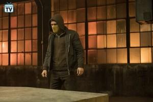 Iron Fist - Season 2 - Promo Stills