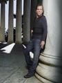 Jack Bauer - 24 photo