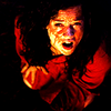 Horror 여배우 사진 titled Jane Levy in Evil Dead (2013)