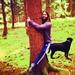 Jared Leto - jared-leto icon