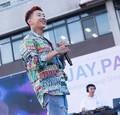 Jay Park🔥🔥 - jay-park photo