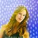 Jennifer Garner - jennifer-garner icon