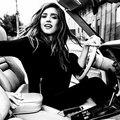 Jessica Alba - the-rowdy-girls fan art