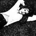 Jessica Fan Art - jessica-alba fan art