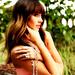 Jessica Icon - jessica-alba icon