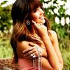 Jessica Alba تصویر titled Jessica شبیہ