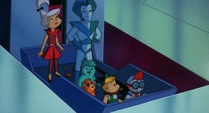 Jetsons Movie7