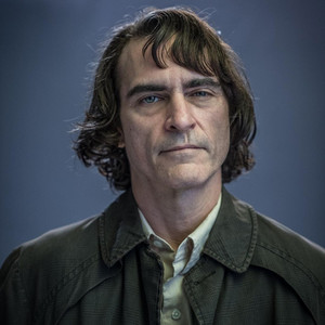 Joaquin Phoenix as 'Arthur' in Joker (2019)