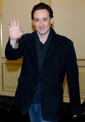 John Cusack (2012)