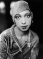 Josephine Baker  - ktchenor photo