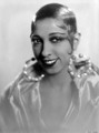 Josephine Baker  - cynthia-selahblue-cynti19 photo