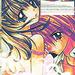 Kaito x Luchia - mermaid-melody icon