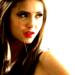 Katherine Pierce - nina-dobrev icon