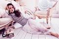Keira Knightley - keira-knightley photo