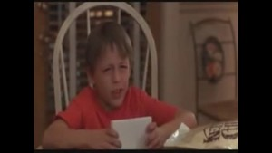 Kieran Culkin - Father of the Bride (1991)