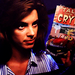 Korman's Kalamity - tales-from-the-crypt icon