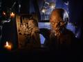 Korman's Kalamity - tales-from-the-crypt photo