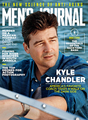 Kyle Chandler - Men's Journal Cover - 2016 - kyle-chandler photo