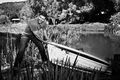 Kyle Chandler - Men's Journal Photoshoot - 2011 - kyle-chandler photo