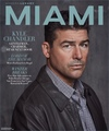 Kyle Chandler - Modern Luxury Cover - 2018 - kyle-chandler photo